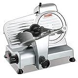Sirge AFFPROF22 máquina de cortar Cortafiambres...