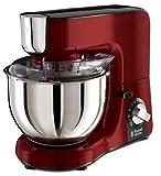 Russell Hobbs Desire - Robot de cocina (1000 W, Bol...