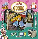 Cocina (Mi primer kit)