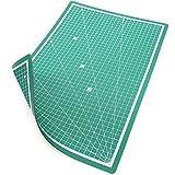 PRETEX Base de Corte Doble Cara, 45 x 30 cm (A3) en...