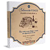 Smartbox - Caja Regalo Amor para Parejas - Pasión...