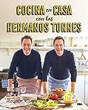 Cocina en casa con los hermanos Torres (GASTRONOMÍA Y...