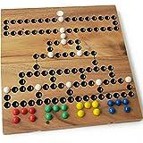 Barricada – Malefitz para 2 a 4 jugadores a partir de...