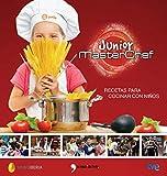 MasterChef Junior: Recetas para cocinar con niños...