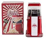 CORN POPPETS | Máquina de Palomitas de Maiz |...