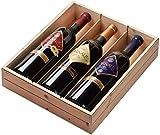 Viña Arnaiz - Estuche de 3 Botellas de Vino con D.O....