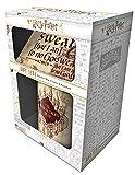 Harry Potter - Gift Box Marauders Map