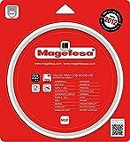Magefesa Junta de Olla 22cm para modelos MAGEFESA hasta 2012. Repuesto Oficial Directo Desde el Fabricante.