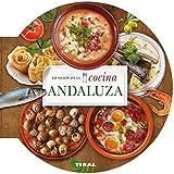 Lo mejor de la cocina andaluza