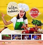 Las recetas más molonas de Masterchef Junior (FUERA DE...