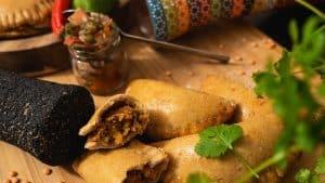 comida tipica de guatemala 8 platos que no conocias