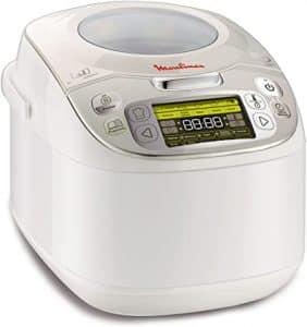 robot de cocina moulinex maxichef advanced mk8121