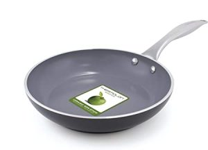 sarten greenpan