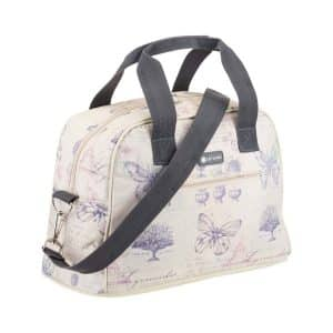 bolso isotermico