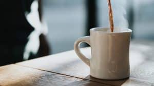 como preparar el mejor cafe