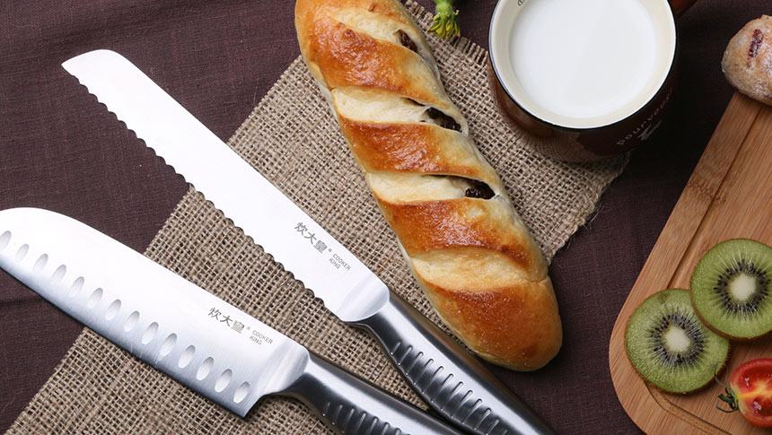cuchillos de cocina todo lo que has de saber