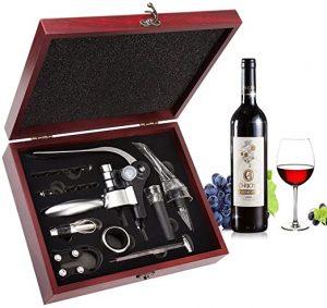 kit vino