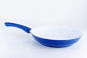 sarten ceramicas