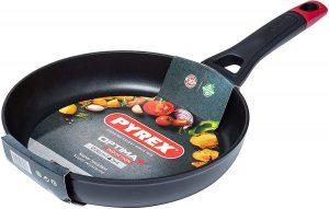 sarten pyrex 1