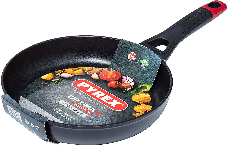 sarten pyrex