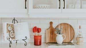 soluciones cocinas pequenas 7 consejos que no habias tenido en cuenta
