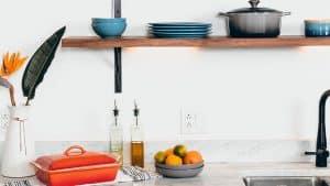 utensilios de cocina de ceramica lo que debes saber