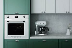 robots de cocina cocinate