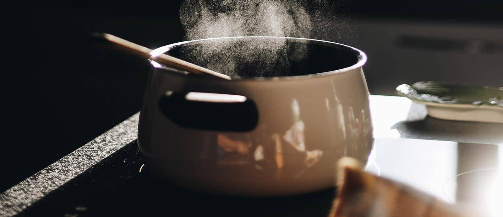 tienda de utensilios de cocina cocinate e1601976213304
