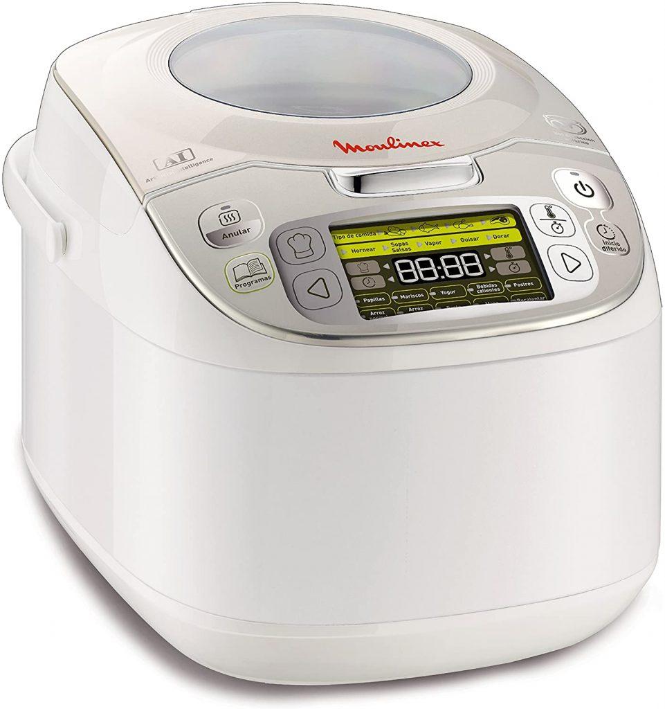 Robot-de-Cocina-Moulinex-MK812121-Maxichef-Advance-mejor