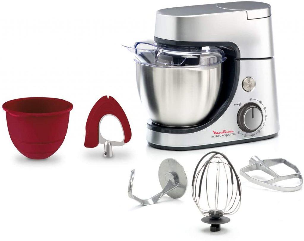 Robot-de-Cocina-Moulinex-Masterchef-Gourmet-QA530D-en-amazon