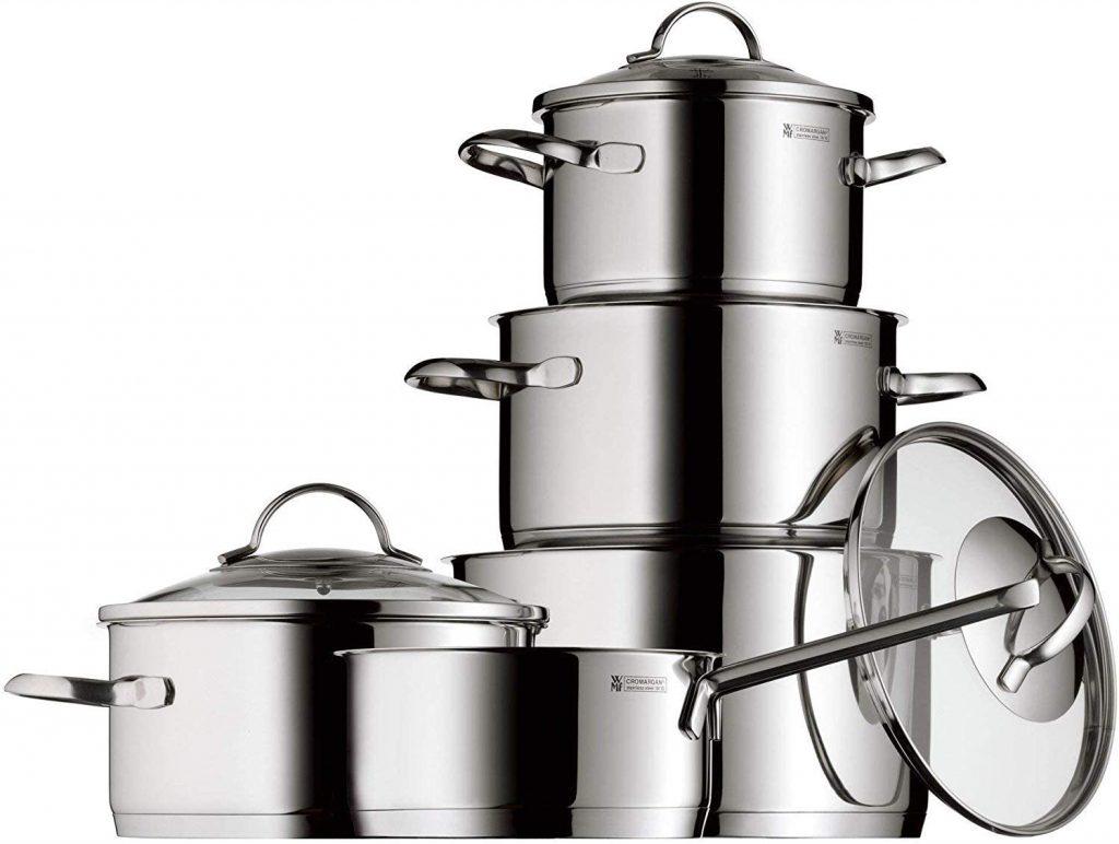 WMF-provence-plus-bateria-de-cocina