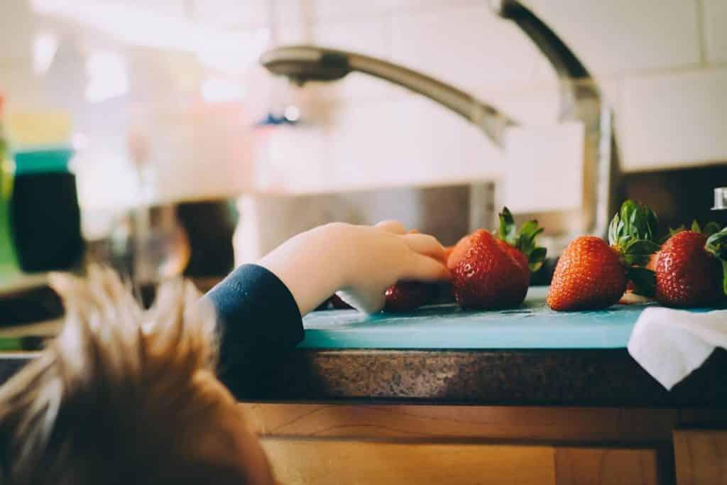 Robot-de-cocina-para-bebes_Los-5-mejores-modelos