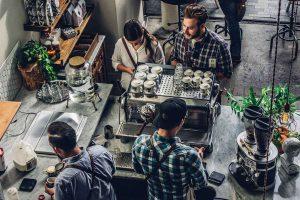 Robots-de-cocina-Kenwood_Los-5-mejores-modelos