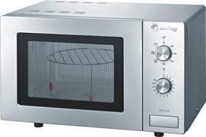 horno-de-microondas-amazon