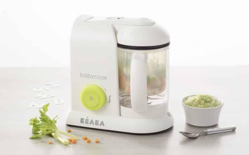 robot-de-cocina-para-bebes-los-5-mejores-modelos