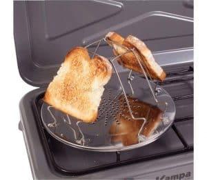 tostadora-camping