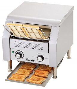 tostadora-de-pan-industrial